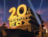 La compra de 20th Century Fox por Disney podría anunciarse la semana que viene con estas condiciones