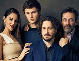 'Baby Driver': Edgar Wright confirma que está negociando ya la secuela