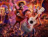 'Coco' lidera la taquilla española tras una ajustada batalla con 'Perfectos desconocidos'