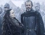 'Game Of Thrones': Uno de los actores no está satisfecho con su interpretación en la serie