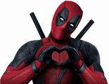 'Deadpool 2': Ryan Reynolds ofrece tatuajes gratis a los fans y habla portugués en  este vídeo promocional