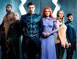 'Inhumanos': Una actriz de 'Agentes de SHIELD' podría haber revelado su cancelación