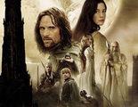 Cuando casi muere Viggo Mortensen y otras 9 curiosidades de 'El Señor de los Anillos: Las dos torres'