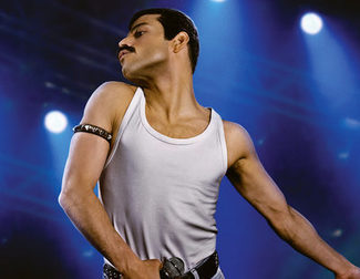 Dexter Fletcher será el nuevo director de 'Bohemian Rhapsody'