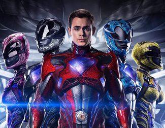 Una secuela de 'Power Rangers' es posible según Dacre Montgomery