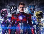 'Power Rangers': Dacre Montgomery, el Ranger rojo, no descarta una secuela