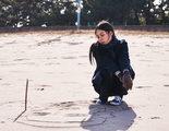 'En la playa sola de noche': Variaciones de una crónica sentimental