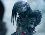 'The Predator' se centrará en la tecnología y los objetivos de los temibles alienígenas