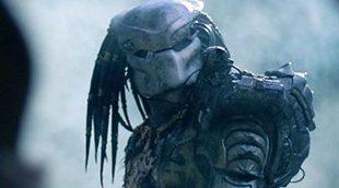 'The Predator' desvelará algo que siempre hemos querido saber de los depredadores