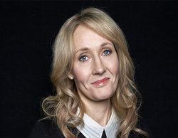 'Animales Fantásticos 2': J.K. Rowling también defiende el fichaje de Johnny Depp
