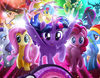 Crítica de 'My Little Pony: La película'