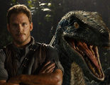 'Jurassic Wold: El reino caído' esconde una conspiración que amenaza con traer de vuelta la época Jurásica