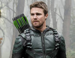 'Arrow' se verá amenazada por una terrible alianza de villanos