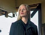 'X-Men: Dark Phoenix': ¿Quién es el personaje interpretado por Jessica Chastain?