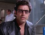 'Jurassic World: El reino caído': J.A. Bayona desvela en qué consiste el papel de Jeff Goldblum