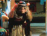 25 frases míticas del cine de los 80
