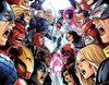 ¿Deberíamos alegrarnos si Disney compra los superhéroes de Fox?