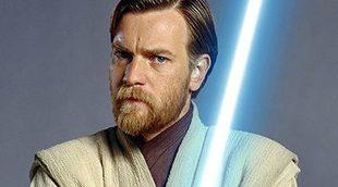 El rodaje del spin-off centrado en Obi-Wan Kenobi podría tener fecha