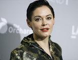 Rose McGowan ataca a Alyssa Milano por su amistad con la exmujer de Weinstein