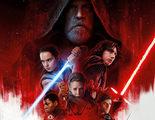 'Star Wars: Los últimos Jedi': Las primeras reacciones afirman que es diferente y sorprendente