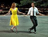 10 películas en las que la música salva a sus protagonistas, de 'La vida es bella' a 'Coco'