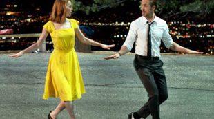 10 películas en las que la música salva a sus protagonistas