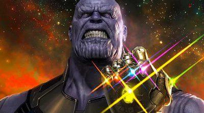 Ya sabemos de qué lado estará Loki en 'Vengadores: Infinity War'