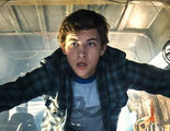'Ready Player One': Nuevo tráiler del mix de cultura friki de Steven Spielberg