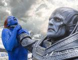 El equipo de 'X-Men: Dark Phoenix' explica en qué falló 'X-Men: Apocalipsis'
