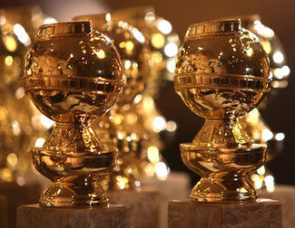 Lista completa de nominados a los Globos de Oro 2018