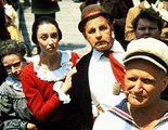 Los problemas para entender a Robin Williams y otras 9 curiosidades de 'Popeye'