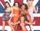 """'Spice World': Dónde puedes visitar el """"Spicebus"""" de la película de las Spice Girls y otras curiosidades"""