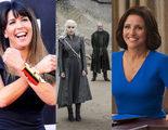 Olvidados y sorpresas de los Globos de Oro 2018, sin mujeres directoras