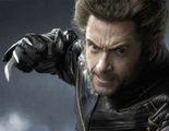 ¿Volverá Hugh Jackman a ser Lobezno si pudiera salir con los Vengadores en una película?