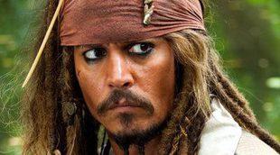 Alguien ha visto 'Piratas del Caribe' cada día durante un año