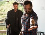 James Mangold, director de 'Logan', critica la posible compra de 20th Century Fox por Disney