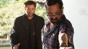 ¿Por qué tiene miedo James Mangold ('Logan') de la compra de Fox por Disney?