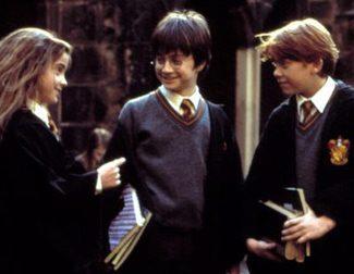 'Harry Potter' anuncia 'Hogwarts Mystery', el juego para móviles en el que te convertirás en alumno de Hogwarts