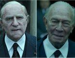 10 actores que fueron sustituidos después de rodar sus escenas