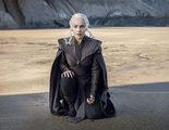'Juego de Tronos': La última temporada moverá a los protagonistas a diferentes escenarios