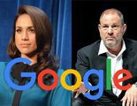 Lo más buscado en Google en 2017: Harvey Weinstein, Meghan Markle y 'Por trece razones'