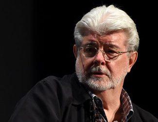 'Star Wars: Los últimos Jedi': La crítica de George Lucas