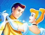Cómo salvó a Disney de la bancarrota y otras 11 curiosidades de 'Cenicienta'