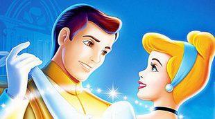12 curiosidades de 'Cenicienta', el mítico clásico Disney