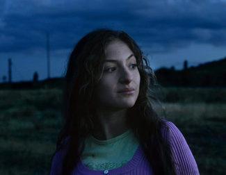 'Tempestad' de Tatiana Huezo en la carrera al Goya 2018