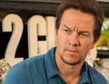 Mark Wahlberg es el actor menos rentable de 2017