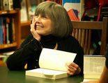 Anne Rice en el cine y televisión: todas sus adaptaciones