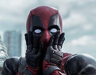 'Deadpool': Ryan Reynolds reacciona a la compra de 20th Century Fox por Disney