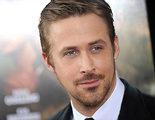 'First Man': Primeras imágenes de Ryan Gosling convertido en Neil Armstrong