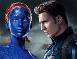 Las consecuencias (buenas y malas) de que los X-Men y Cuatro Fantásticos entren en el Universo Marvel de Disney